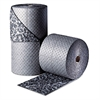 SPC Battlemat Sorbent Roll, 30in x 150ft