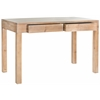Safavieh Carmella Desk, Red Maple