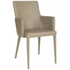 Summerset Arm Chair, Taupe