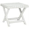Safavieh Manr Bench, White