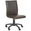 Hal Desk Chair, Brown