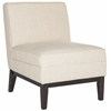 Armond Chair, Wheat