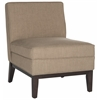 Armond Chair, Mocha