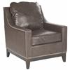 Colton Club Chair, Antiques Brown