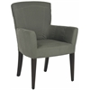 Dale Arm Chair, Sea Mist