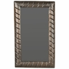 Safavieh Charmaine Mirror, Copper