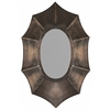 Safavieh Serafina Mirror, Copper