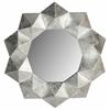 Safavieh Maritza Mirror, Silver
