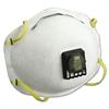Particulate Welding Respirator 8515, N95
