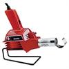 Master Appliance Master-Mite Heat Gun