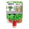 Moldex Pura-Fit PlugStation Dispenser Pack