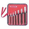 7-Piece Chisel Set