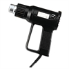 Ecoheat Heat Gun, 500°F to 1000°F