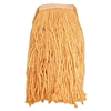 Magnolia Brush Cotton Mop Head