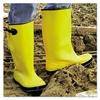 Anchor Brand Slush Boots. Size 16