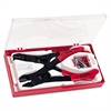 Retaining Ring Pliers Set