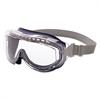 Uvex Flex Seal Goggles