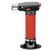 MT-51 Open-Flame Master Microtorch, 2500°F