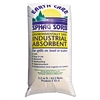 SPHAG SORB Industrial AbSorbent, 2cu.ft. Bag
