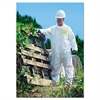 ProShield NexGen Coveralls, Zip Closure, Large