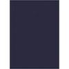 Radici COMO 7'9 X 11' 782 Rug, Blue