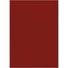 Radici COMO 5'5 X 7'7 782 Rug, Red