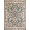 CASTLE 7'10 X 10'2 3508 Rug, Green
