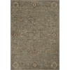 COLOSSEO 5'3 X 7'3 3562 Rug, Green
