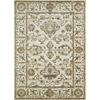 COLOSSEO 5'3 X 7'3 3562 Rug, Bone