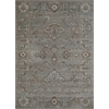 COLOSSEO 2'2 X 7'7 3562 Rug, Grey