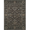 COLOSSEO 7'10 X 10'6 3562 Rug, Brown