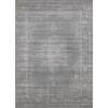 Radici USA COLOSSEO 5'3 X 7'3 3563 Rug, Grey