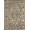 COLOSSEO 5'3 X 7'3 3564 Rug, Beige
