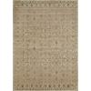 COLOSSEO 5'3 X 7'3 3564 Rug, Bone