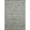 COLOSSEO 2'2 X 7'7 3564 Rug, Green