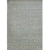COLOSSEO 2'2 X 7'7 3564 Rug, Grey