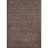 COLOSSEO 2'2 X 7'7 3564 Rug, Brown