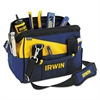 IRWIN Contractor's Tool Bag, 12""