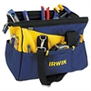 IRWIN Contractors Bag, 16in Long