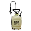Leader Poly Sprayer, 2 Gallon