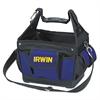 IRWIN Pro Utility Tool Organizer