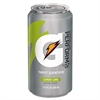 Thirst Quencher Can, Lemon-Lime, 11.6oz Can