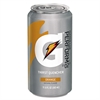 Thirst Quencher Can, Orange, 11.6oz Can