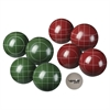 Verus Sports Expert 107mm Bocce Set