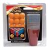 Verus Sports Cup Pong Game