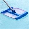 Glider Pool Skimmer