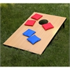 Advanced Bean Bag Toss
