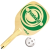 Complete Pickleball Set