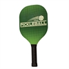 Deluxe Pickleball Paddle