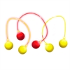 Verus Sports Glo-Bright Replacment Chuck-A-Balls